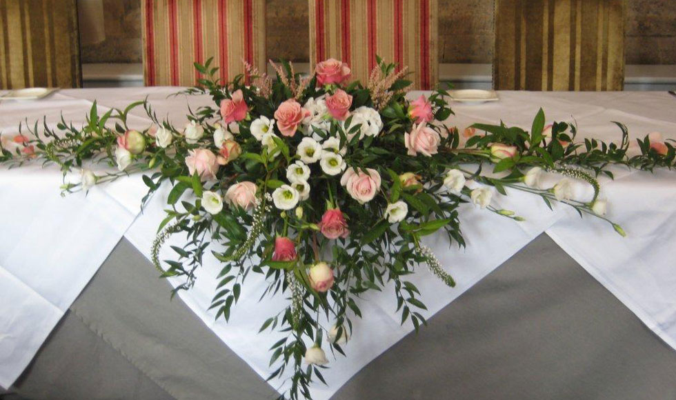 Wedding Flowers In Cheltenham : Cheltenham wedding florist deena hicks weddings