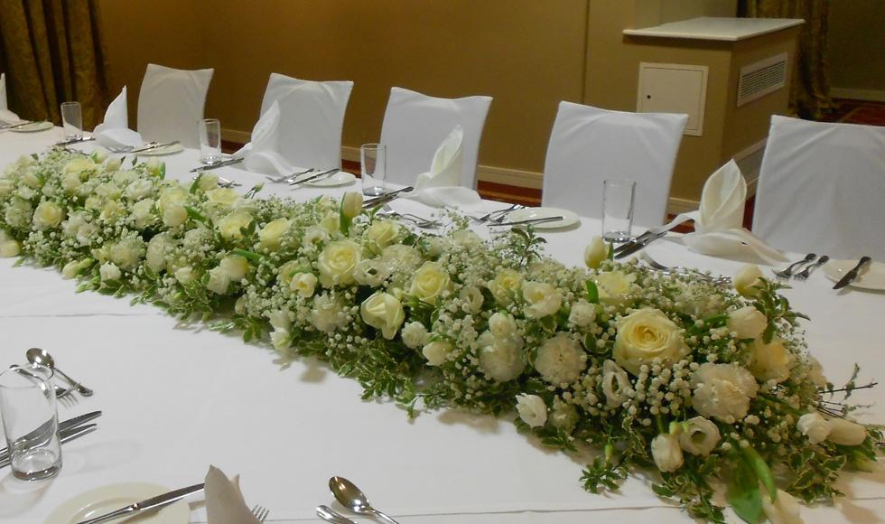 Wedding Flowers In Cheltenham : Cheltenham wedding florist deena hicks weddings